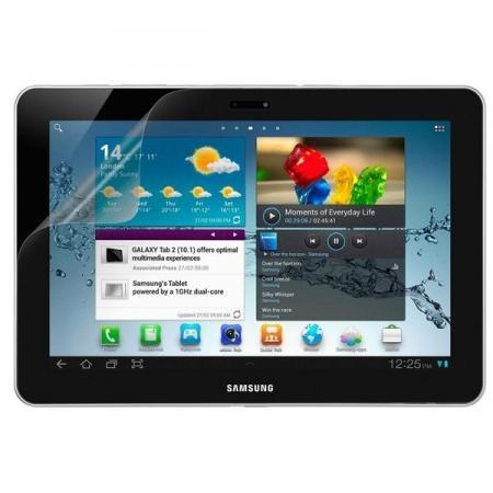 Купить Пленка защитная LaZarr для Samsung Galaxy Tab 2 7.0 P3100