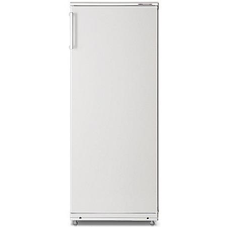Купить Холодильник Atlant МХ 367-00