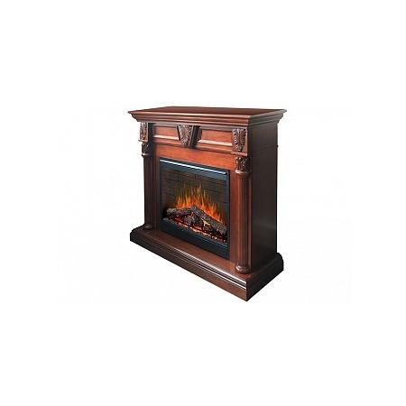 Купить Портал каминный Dimplex INT-С-3043 Sheffield