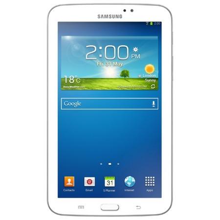 "Купить Планшет Samsung SM-T2100ZWZSER Hello Kitty 7"" 8Gb"