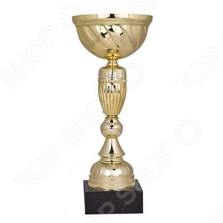 Купить Кубок Enebe «Золото»
