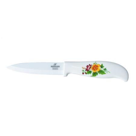 Купить Нож керамический Bohmann BH-5248