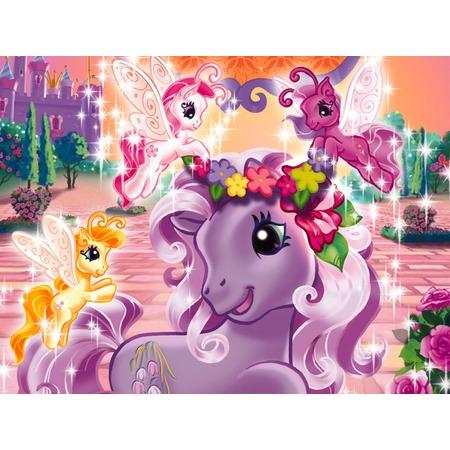 Купить Набор игровой для девочек Hasbro Пони Подружки невесты