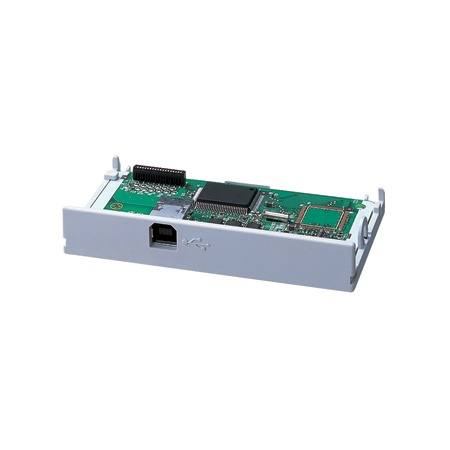 Купить Модуль USB-интерфейса Panasonic KX-T7601X