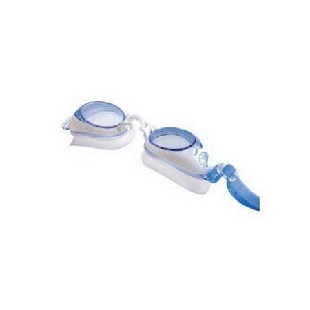 Купить Очки для плавания Larsen DS15. В ассортименте
