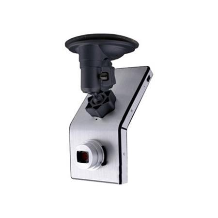 Купить Видеорегистратор CARLINE SX 820