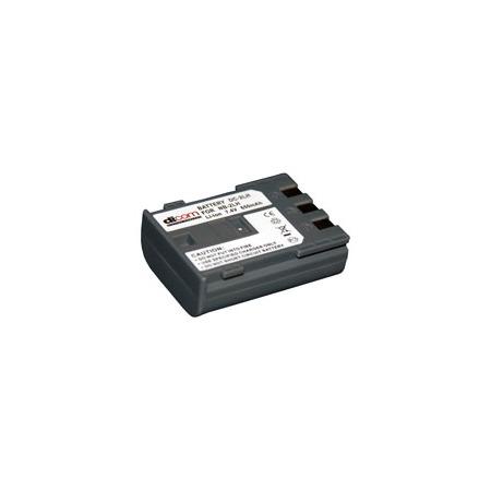 Купить Аккумулятор для фотокамеры Dicom DC-2LH