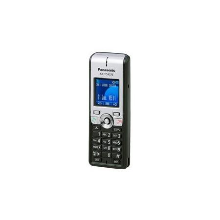 Купить Телефон микросотовый Panasonic KX-TCA275RU