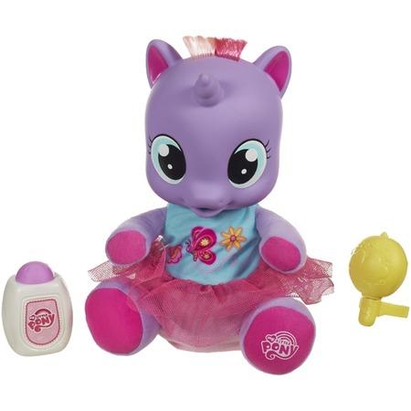 Купить Набор игровой для девочек Hasbro «Озорная малышка Лили»