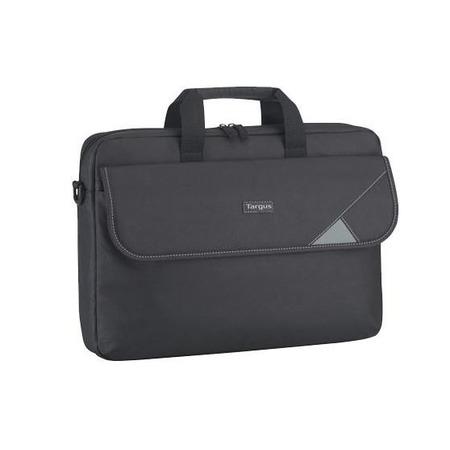 Купить Сумка для ноутбука Targus TBT239EU-50