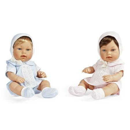 Купить Кукла Arias Т55567. В ассортименте