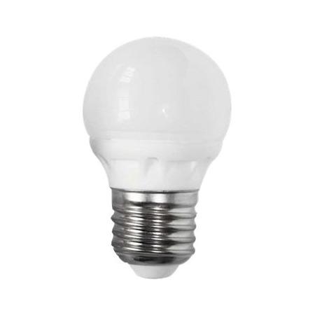 Купить Лампа светодиодная ВИКТЕЛ BK-27B5CP4