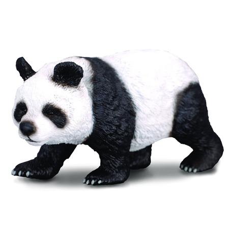 Купить Фигурка Gulliver Большая панда