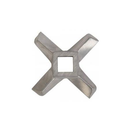 Купить Нож для электромясорубки Moulinex XF911401