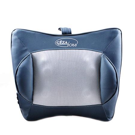 Купить Подушка массажная Masseur Pillow Amg390