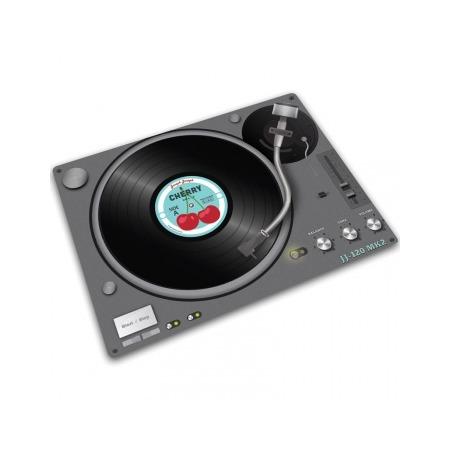 Купить Доска для готовки и защиты рабочей поверхности Joseph Joseph Record Player