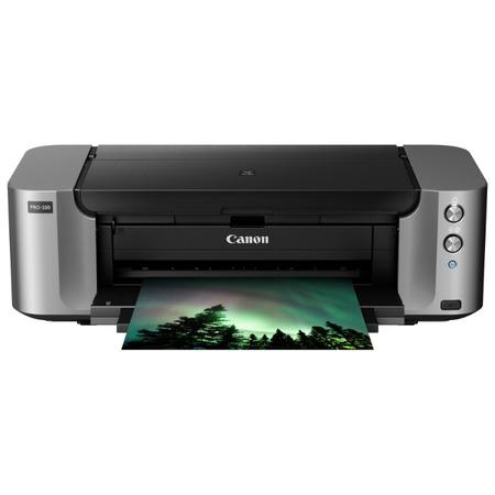 Купить Принтер Canon 6227B009