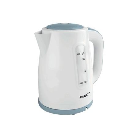 Купить Чайник Scarlett SC-EK18P05