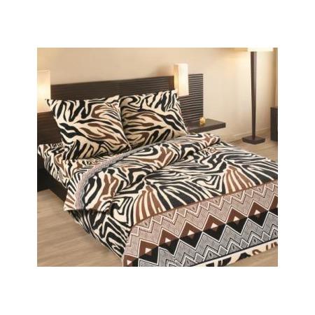 Купить Комплект постельного белья Wenge Tanga. 2-спальный