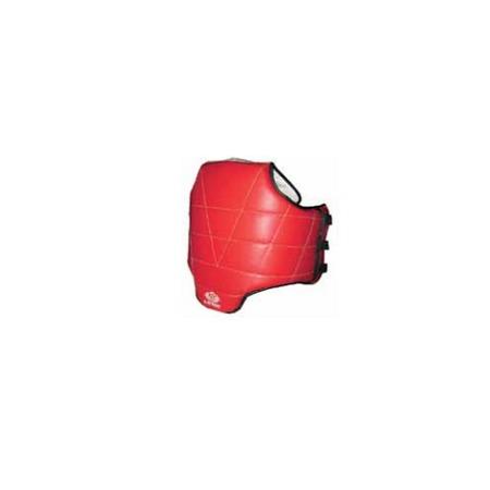 Купить Жилет защитный Larsen PS-1028