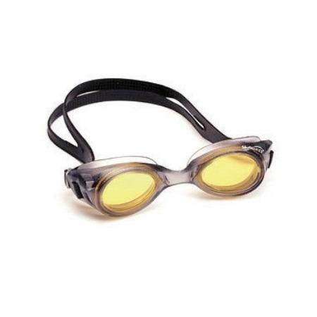 Купить Очки для плавания Larsen S8