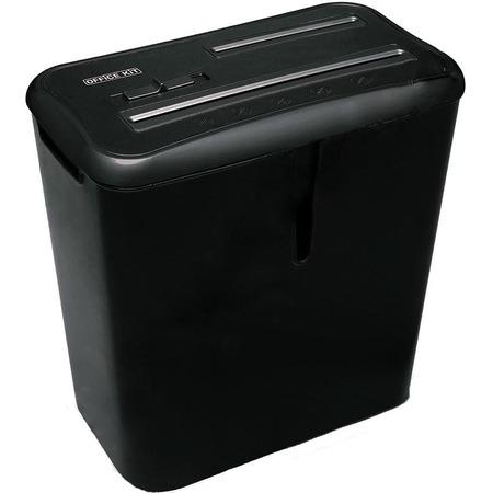 Купить Шредер Office Kit S30