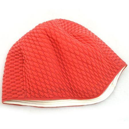 Купить Детская шапочка для плавания ATEMI ВС-40