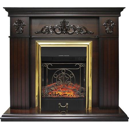 Купить Портал деревянный Royal Flame Provence STD