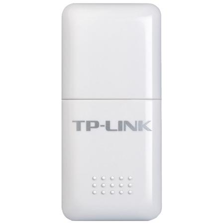 Купить Адаптер Wi-Fi TP-Link TL-WN723N