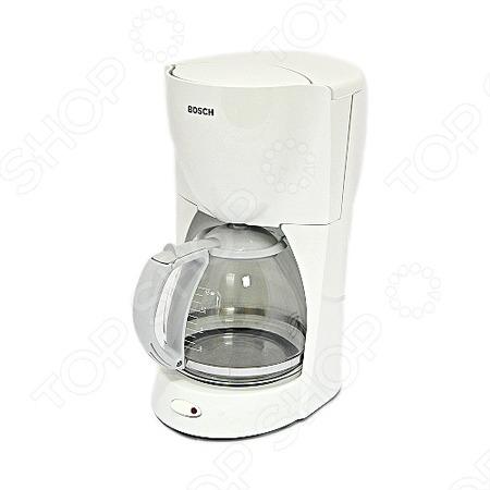 Купить Кофеварка Bosch TKA 1410 V