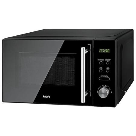Купить Микроволновая печь BBK 20MWG-732T/B-M