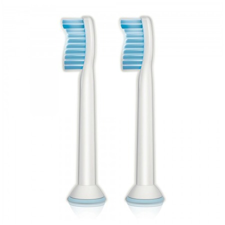 Купить Насадка для зубной щетки Philips HX6052/07