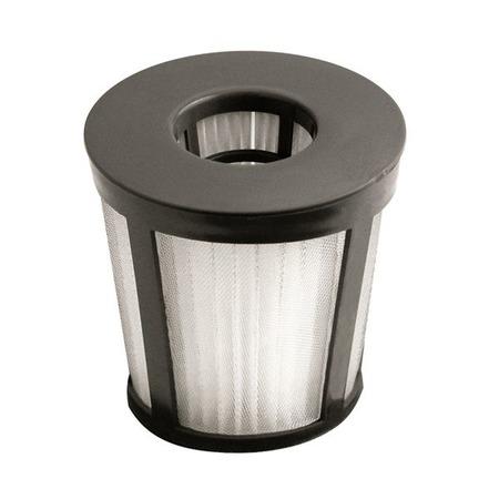 Купить Набор фильтров для пылесоса Vitek 1852 BK
