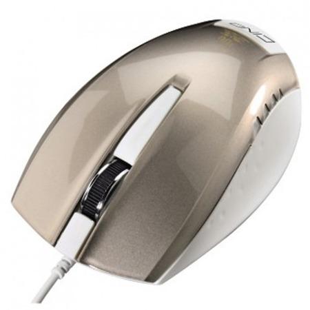 Мышь Hama H-53868 Cino