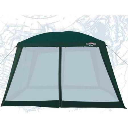 Купить Тент-шатер Campack Tent G-3001