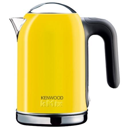 Купить Чайник Kenwood SJM 028