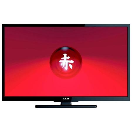 Купить Телевизор AKAI LEA-19V21