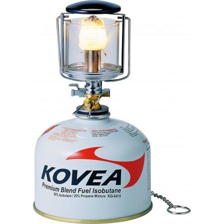 Купить Лампа газовая Kovea Observer Gas Lantern