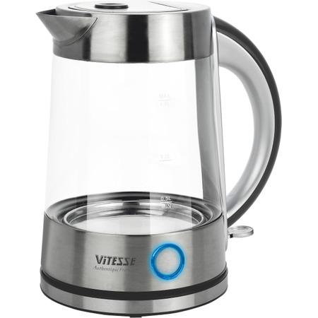 Чайник Vitesse VS-143