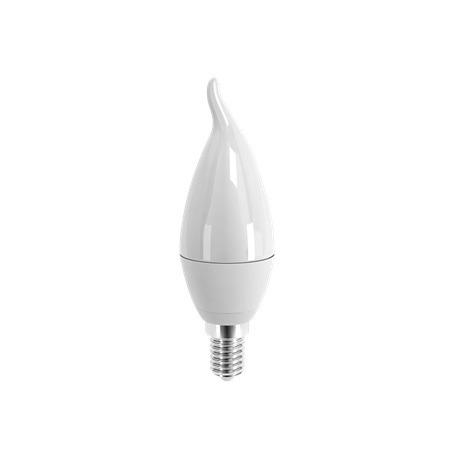 Купить Лампа светодиодная Старт LEDFlameE14 4W30