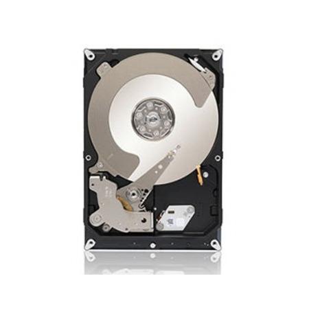 Купить Жесткий диск Seagate ST3000NM0033