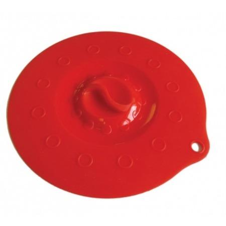 Купить Крышка из силикона Marmiton, 27 см. В ассортименте