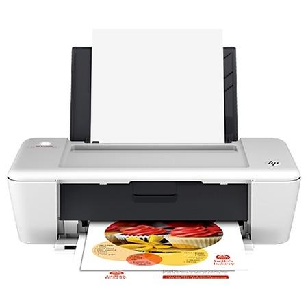 Купить Многофункциональное устройство HP Deskjet Ink Advantage 1015