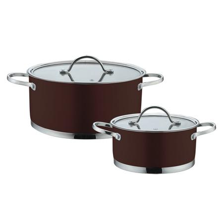Купить Набор кухонной посуды Bohmann BH-0414