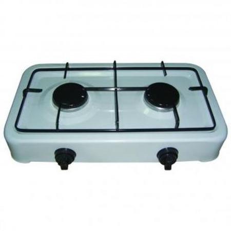 Купить Плита настольная газовая Irit IR-8500