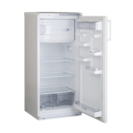 Купить Холодильник Atlant МХ 365-00
