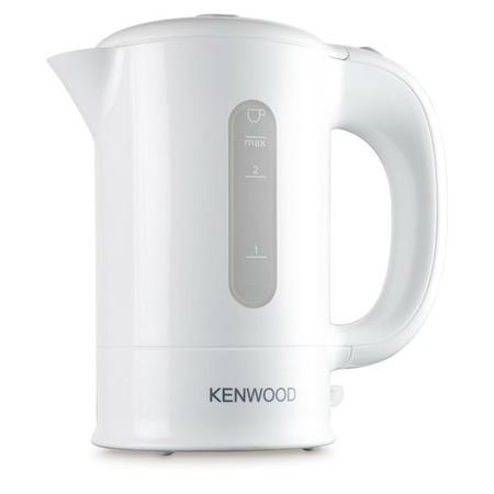 Купить Чайник Kenwood JKP-250