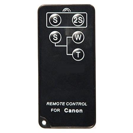 Купить Пульт дистанционного управления Dicom TX 1002