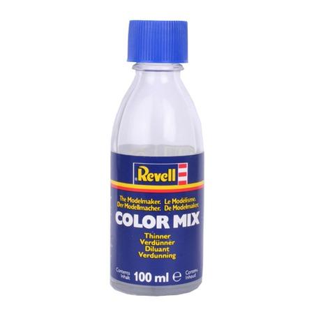 Купить Разбавитель красок Revell Color Mix