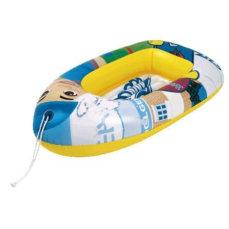 Купить Лодка надувная Johny Eagle